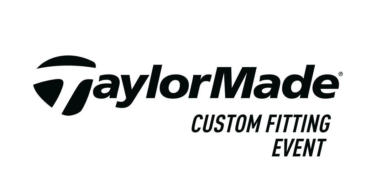 Image Result For Custom Made Golf
